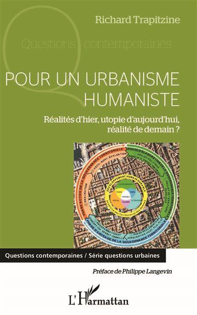 Cette image a un attribut alt vide; le nom du fichier est pour-un-urbanisme-humaniste.jpg